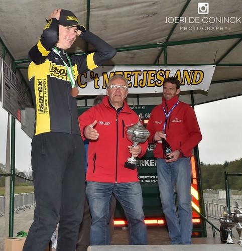 junioren PK Ursel (53)