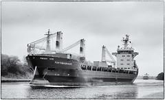 170418-1 (sz227) Tags: fortunagracht ship vessel kielcanal nordostseekanal schleswigholstein landwehr sz227 zackl sony sonyilca77m2