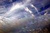 various_33 (davidrobinson62) Tags: skycloudssun