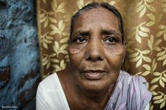 DSC_4265 (koustav.basu) Tags: street kolkata portrait candid india face urban story life old