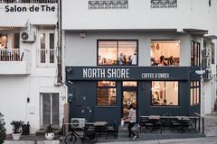 North Shore (Mashhour Halawani) Tags: streetphotography tunisia tunis risetunisia travel coffee street streetlife africa