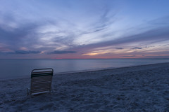 Last Light (Scott Michaels) Tags: nikon d600 nikon20mm naples gulfofmexico sunset