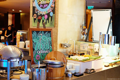 Mad for Wagyu Desserts 1 (clapanuelos) Tags: edsashangrila restaurant wagyubeef shangrilahotel