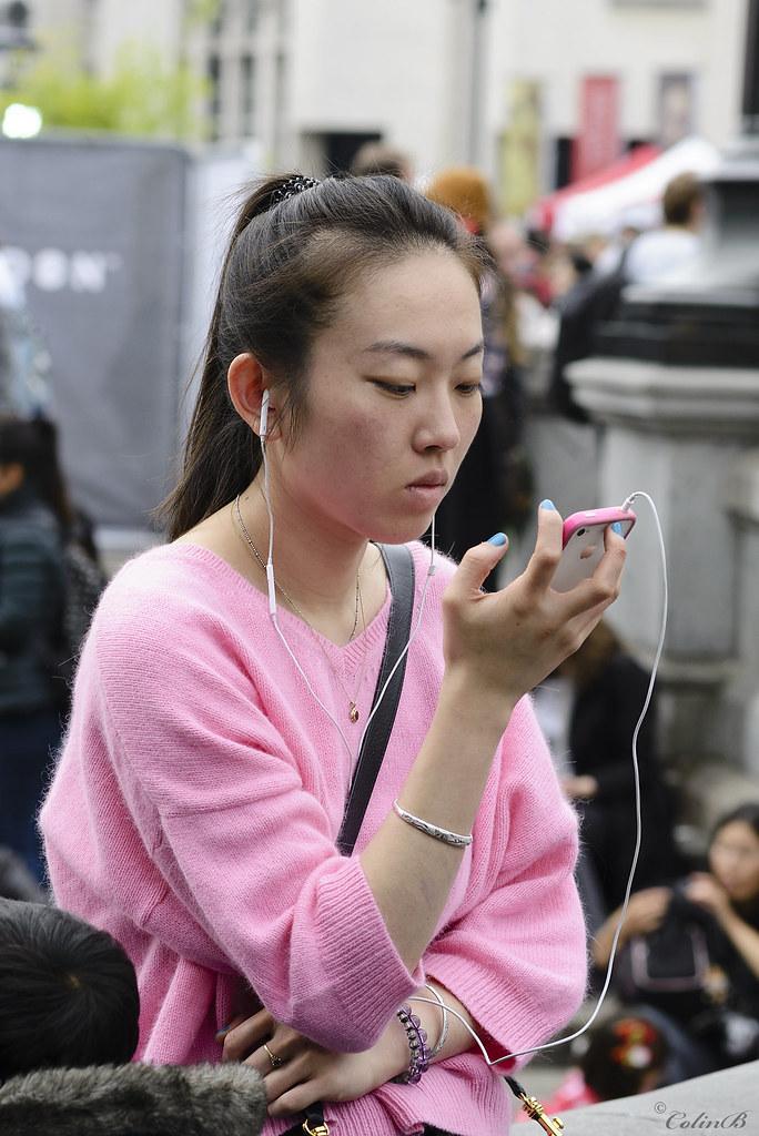 Verdens bedste billeder af offentlighed og teksting - Flickr-7381