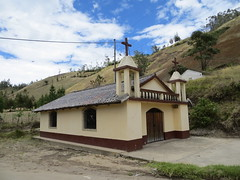 Quilotoa loop-107