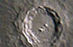 copernic2