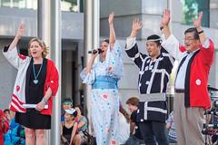 20140222_JapanFestival2014_054