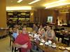 IMG_1833 (ladocepares) Tags: black belt los tour angeles philippines cebu ladp