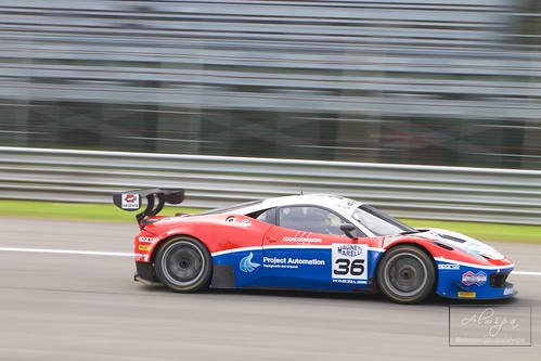 "ACI Racing Weekend 2014 - Monza • <a style=""font-size:0.8em;"" href=""http://www.flickr.com/photos/104879414@N07/15010350163/"" target=""_blank"">View on Flickr</a>"