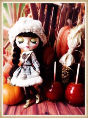 Candy Apples [BaD 10/23/14]