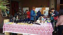 """14.10.26 giornata missionaria,il mercatino_3 • <a style=""""font-size:0.8em;"""" href=""""http://www.flickr.com/photos/82334474@N06/15022945264/"""" target=""""_blank"""">View on Flickr</a>"""