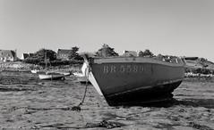 Port d'Argenton (G.Surville Photographie) Tags: mer photographie photos bretagne breizh finistère argenton canon6d ghislainsurville