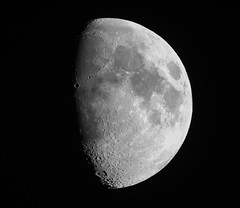lune (jarguel) Tags: moon lune apo astronomy astrophysics traveler astronomie fujifilmxt1