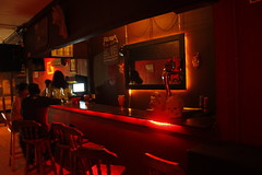 redrum (sentoul) Tags: bar mexico guadalajara jalisco redrum