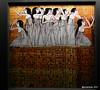 Exposición Momias (Landahlauts) Tags: museum dead andalucía body andalucia muerte granada ritual preserved egipto mummy andalusia andalusien mummies bodies sciencemuseum preservation exposicion andalousie momia parquedelasciencias cadaver momias deceased andalusie andaluz faraon craneo embalsamado andaluzia embalmed funerario difunto incorrupto andaluzja andaluzio dessiccated embalsamamiento parquedelascienciasdeandalucia andalouzia andalusiya exposicionmomias costumbresfunerarias