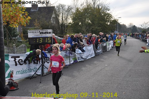Haarlerbergloop_09_11_2014_0544