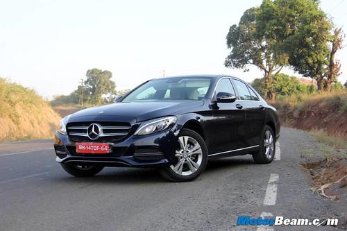 2015-Mercedes-C-Class-12