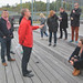"Guided environmental tour of Stockholm with Marco Giertz • <a style=""font-size:0.8em;"" href=""http://www.flickr.com/photos/61242205@N07/15289967680/"" target=""_blank"">View on Flickr</a>"