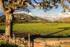 Fathew Valley, Snowdonia (2) (babs pix) Tags: wales westwales snowdonia gwynedd cynfal fathewvalley snowdoniamountainsandcoast tywyngwynedd