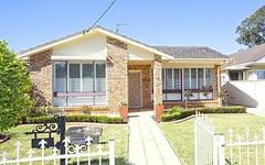 6 Wilcock Street, Carramar NSW