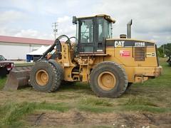 cat construction caterpillar loader constructionequipment wheelloader it28g integratedtoolcarrier it28 catit28g