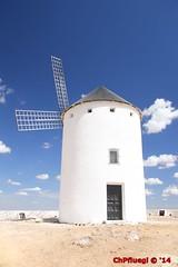 IMG_4874 (Pfluegl) Tags: wallpaper windmill de spain viento molino espana spanien hintergrund pfluegl windmhle windmuehle herencia pflgl chpfluegl chpflgl pflueglchpflgl