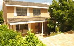 3/85 Kurraba Road, Kurraba Point NSW