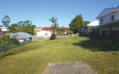 578 Buchanan Road, Buchanan NSW