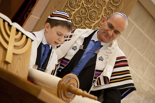 """shul-19 • <a style=""""font-size:0.8em;"""" href=""""http://www.flickr.com/photos/95373130@N08/15319757159/"""" target=""""_blank"""">View on Flickr</a>"""