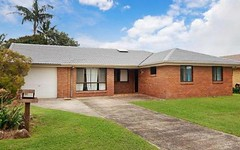 5147 Federation Way, Manildra NSW