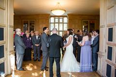 Mike & Kristen (rottnapples) Tags: groom bride october weddingphotography fallwedding foundersroom autumnwedding mortonarboretum mortonarboretumwedding octoberweddingwedding