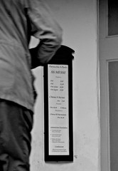 Chiesa San Paolo (enricoerriko) Tags: nyc italien red sea italy white milan rome green london yellow festival poster graphicdesign photo noir shot moscow web giallo posters 16 bianco nero plakate carta cultura italie marche canta enrico manifesto affiche inchiostro affiches manifesti stampa illustrazione damico dondero visualdesign civitanovamarche sherlockiana inkiostro portocivitanova cartacanta civitanovaalta graphicfest erriko giallocarta cantacarta enricoerriko