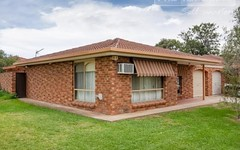 6/28 Ashmont Avenue, Ashmont NSW