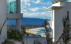 2/11-15 Ocean St, Wollongong NSW