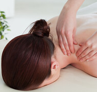 Benefits of Massage Therapy for a Sports Injury (AthleticEdgeSportsMedicine) Tags: sportsinjury athleticedgesportsmedicine benefitsofmassagetherapy