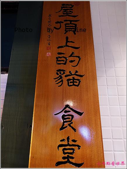 台北 屋頂上的貓食堂 (9).JPG
