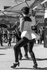 Swing en Matadero-3122.jpg (Pedro Rufo Martin) Tags: madrid españa fashion rock vintage swing mercado roll baile rockandroll matadero