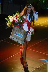 En Otivar-0393 (GonzalezNovo) Tags: winner miss ganadora otivar granaina pwmelilla certamenmiscostatropical serraniadelacostatropical