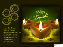 Diwali Quotes Wallpaper (123newyear1) Tags: diwali happydiwali diwaligreetings diwalipictures diwaliwishes diwalisms diwaliwallpapers diwalicards diwalimessages shubhdeepavali diwaliimages diwaligreetingcards diwali2014 diwaliecards