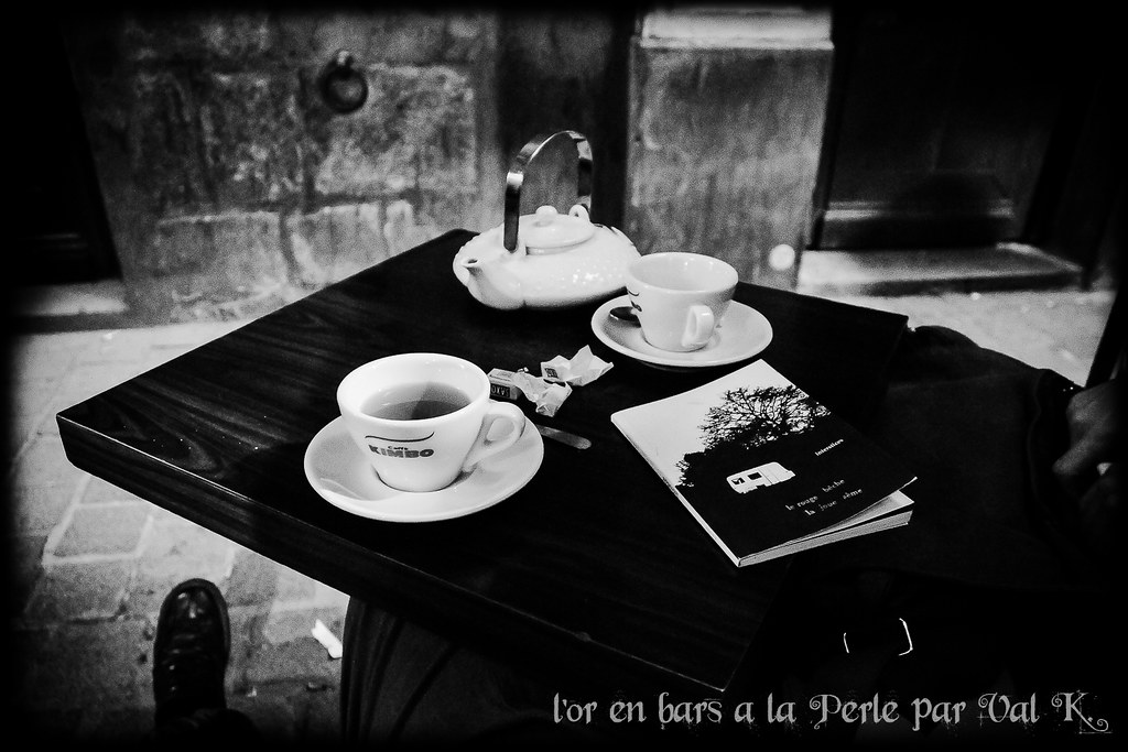 The World S Best Photos Of Cafe And Nantes Flickr Hive Mind