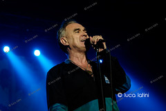 Morrissey-2 (Luca Latini) Tags: morrissey thesmiths morrisseylive morrisseytour morrisseyconcert morrisseythesmiths morrisseygig lucalatini morrisseyfoto concertimorrissey concertomorrissey concertomorrisseyfoto fotomorrissey fotoconcertomorrissey livereportmorrissey recensioneconcertomorrissey tourmorrissey morrisseyrecensione fotomorrissey22102014 morrisseyzedlive morrisseyphoto morrissey2014 morrisseypadova morrisseygeoxpadova recensioneconcertomorrisseypadova morrisseypicture concertimorrisseypadova morrisseyitaly