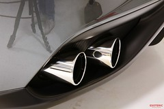 E43A0937 (Esoteric Auto Detail) Tags: view tire ferrari trim ff esoteric detailing mohs fabriccoat gyeon paintcorrection grigiosilverstone bestcoating ferrariff esotericcarcare gyeonquartz cancoat