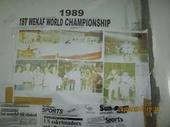 IMG_1780 (ladocepares) Tags: black belt los tour angeles philippines cebu ladp