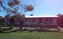 43 Lachlan Street, Bogan Gate NSW
