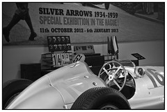 Louwman Museum_16 (mdioncre) Tags: silverarrows silberpfeile louwmanmuseum mauricedioncre