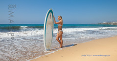 Girl surf board bikinis (ANDE PHOTO) Tags: fashion beachgirl beachphotoshoot fashionstyle bikinibeach girlsurfing andewick andeimage photographerandewick sandybeachpaphos girlsurfboardbikinis girlsurfboard beachposegirl surfboardbikinis