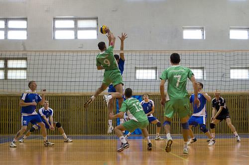 _IGP4748_volleyball_ ©  Vladimir