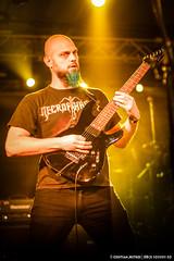 Maximum-Rock-Festival-Day2-4824