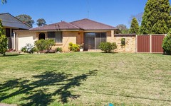 12 Desborough Road, Colyton NSW