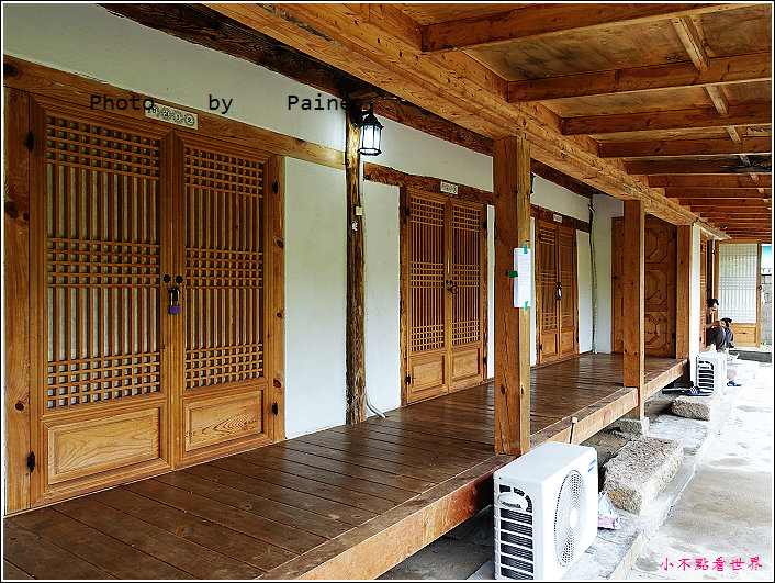 慶州SaRangBang guesthouse (7).JPG